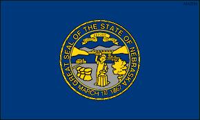 nebraska-flag