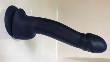 Blush Novelties Real Nude Ergo in