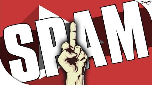 SPAM là gì? Và bạn hiểu SPAM theo cách nào?