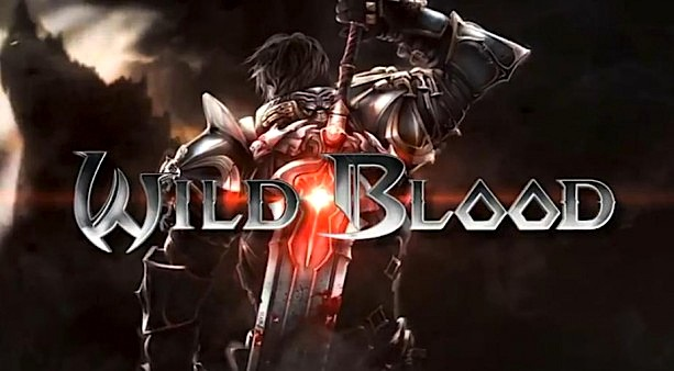 Download Wild Blood apk, wild blood review, hd android game wild blood