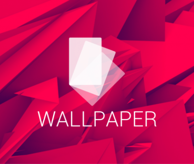 See Past Editions Of Android Wallpaper