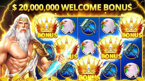 paypal casino Slot
