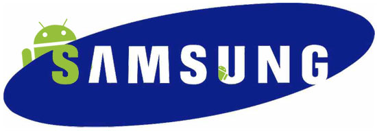 samsung-adb-interface-driver