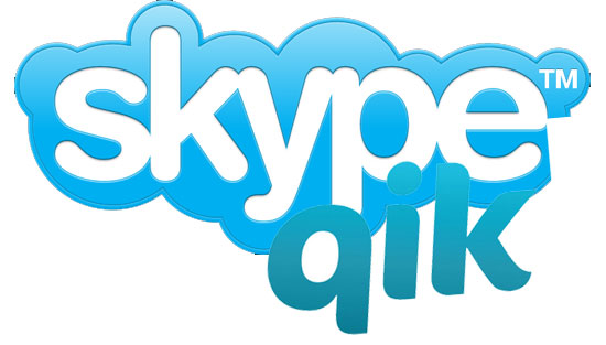 https://i1.wp.com/phandroid.s3.amazonaws.com/wp-content/uploads/2011/01/skype-qik.jpg?w=696&ssl=1