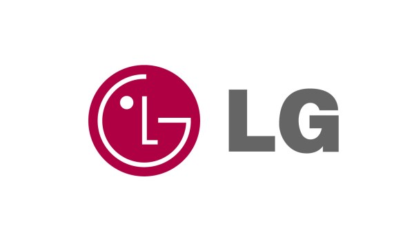 Rumored LG V510 could be a Nexus tablet