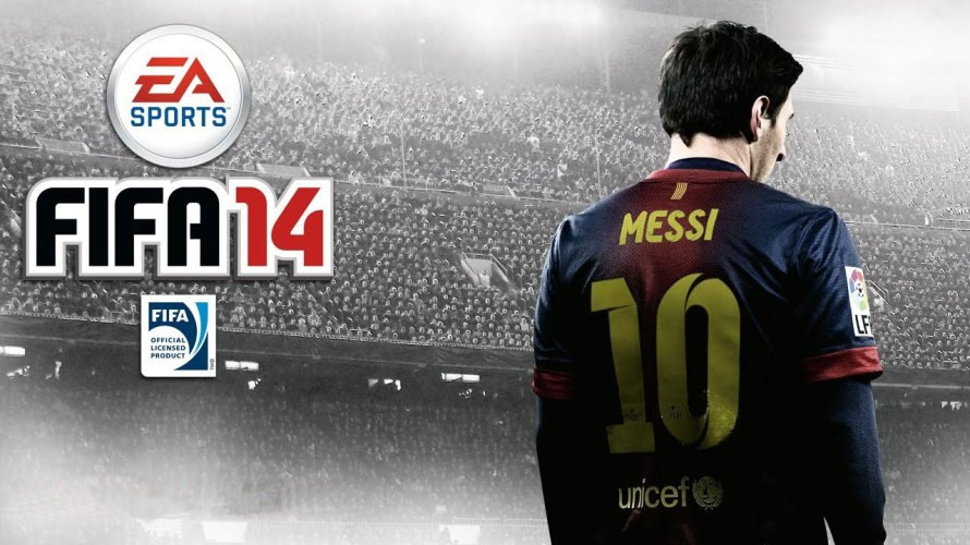 download fifa 14mod apk unlocked offline play mod,unlocked kick off download