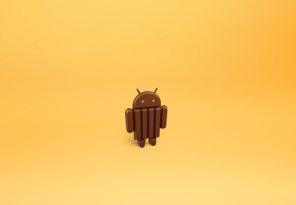 Android 44 KITKAT official details posted heres whats new