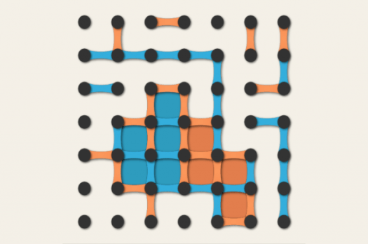 dotsboxes
