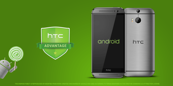https://i1.wp.com/phandroid.s3.amazonaws.com/wp-content/uploads/2014/11/Android-5.0-Lollipop-HTC-One-M8-M7.png?resize=696%2C347&ssl=1