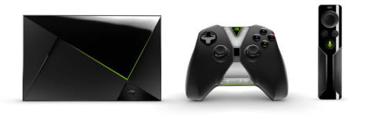 NVIDIA-shield-android-tv-controller-remote