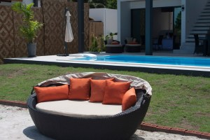 phangan_bliss_villas_2-_outdoor_101