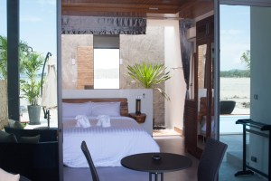phangan_bliss_villas_5-_seaview_bedroom_41