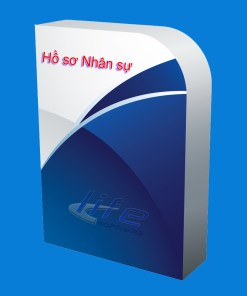 phan-mem-ho-so-nhan-su