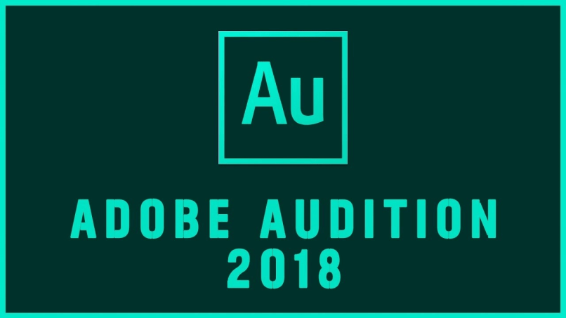 adobe audition 2019 free download with crack