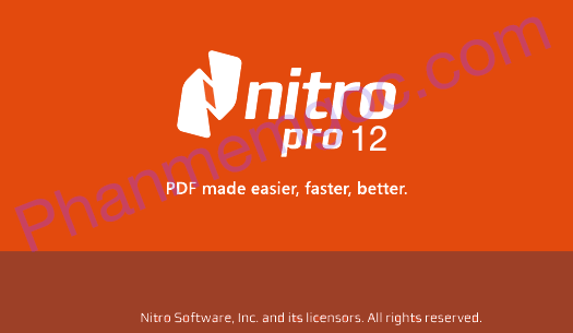 nitro pro free download full version for windows 10