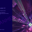 Download Adobe Media Encoder CC 2019 Win & Mac - phanmemgoc.com
