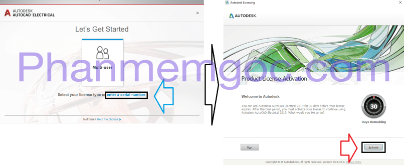 Download Autodesk Advance Steel 2019 Full Crack Link Google Drive 008-min