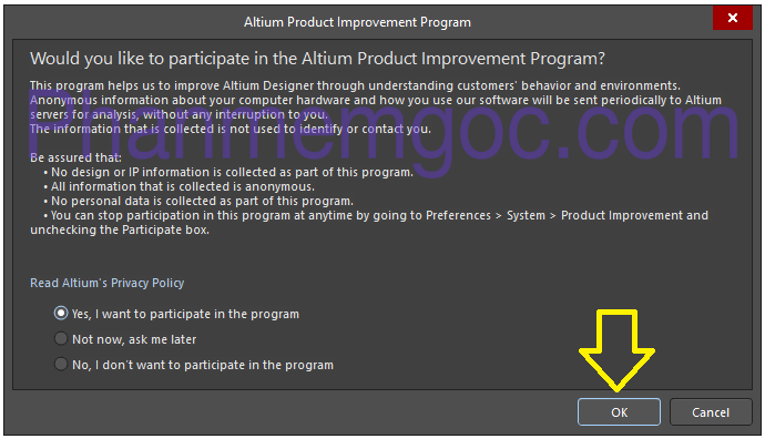 Download Altium Designer 19 Full Crack Mới Nhất | Link