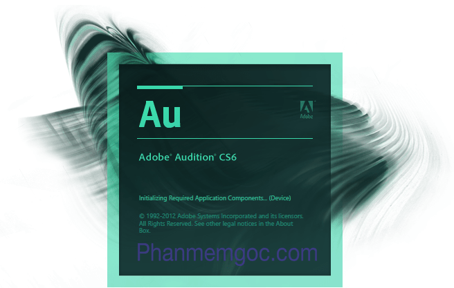 Download Adobe Audition CS6 Full Crack Link Google Drive - Hướng Dẫn Cài Đặt 015-min