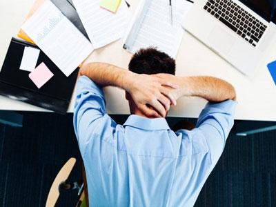 Lỗi hay gặp trong quản lý nhân sự