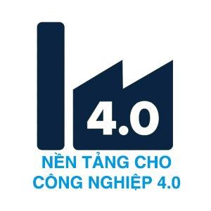 nen-tang-cho-cong-nghiep-4.0