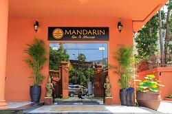 khach hang zinspa-mandarin spa and massage-250-165