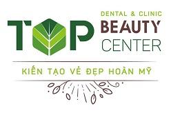 khach hang zinspa-phong kham tham my topbeauty center-250-165