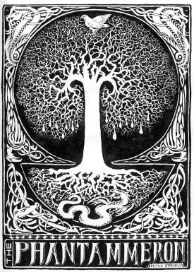 Celebreava, The One Tree