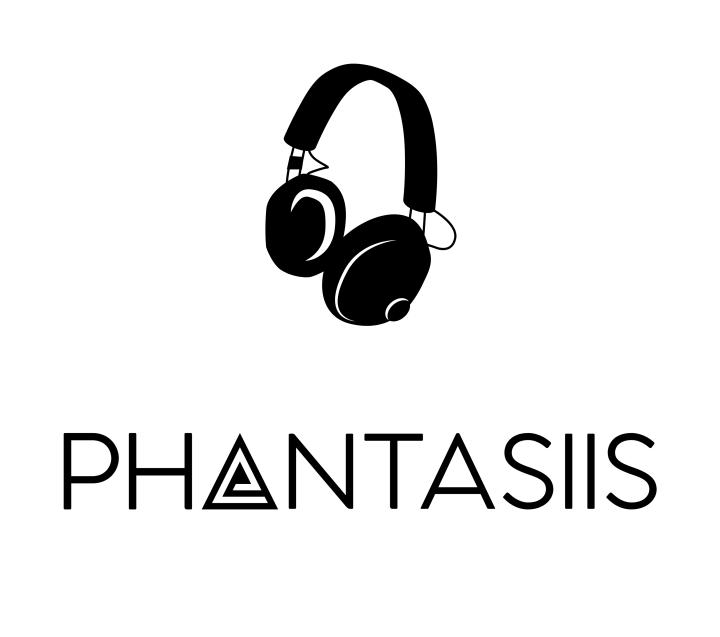 Phantasiis – 'Summer Beats' | Instrumental Hip-Hop Playlist