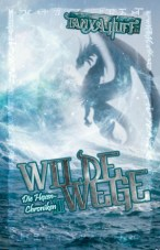 Wilde Wege © Feder & Schwert