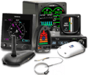 Avionics & Instruments phantec