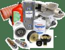Engine Parts. Engine Parts phantec aviation