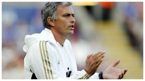 Real Madrid vs Barcelona |  El Clasico 2011: Mourinho on the King's Cup final 2011: A new future has begun for Real Madrid