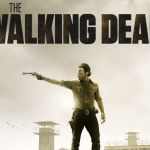 The Walking Dead season 11: Trailer published and release date announced 💥😭😭💥