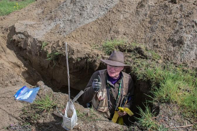 Soil_Analysis-15.jpg