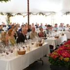 Wine Summit 2017