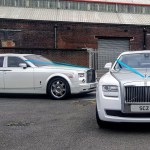 Rolls Royce Hire Leicester 1st Rolls Royce Limousines Hire Leicester