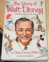 disney-book