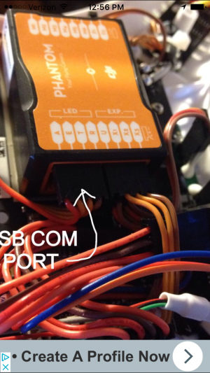 wiring for naza m v2 help please | DJI Phantom Drone Forum