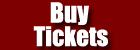 Buy Tickets Button copy