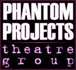 Phantom Projects