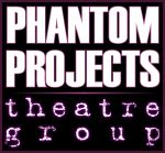 Phantom Projects