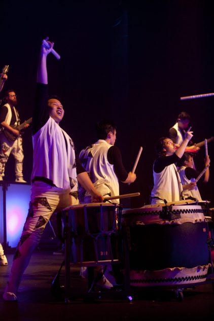 Phantom Projects Theatre Group presents Batare at La Mirada Theatre Feb. 24, 2018 (15)