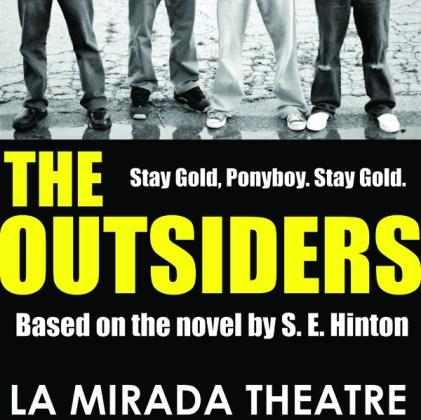 Outsiders 19 Temp Logo-2