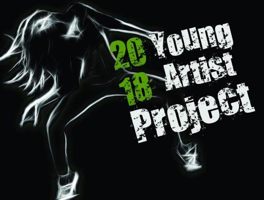 YAP 2018 Logo Poster Version copy