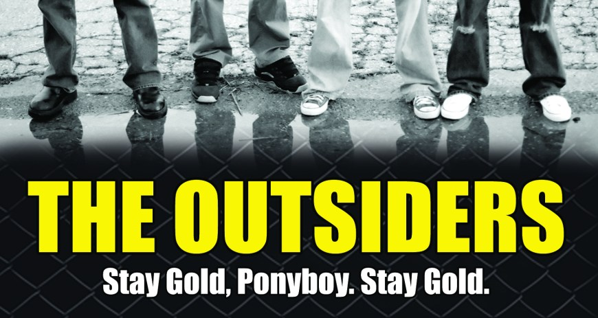 Outsiders Brochure banner PPTG