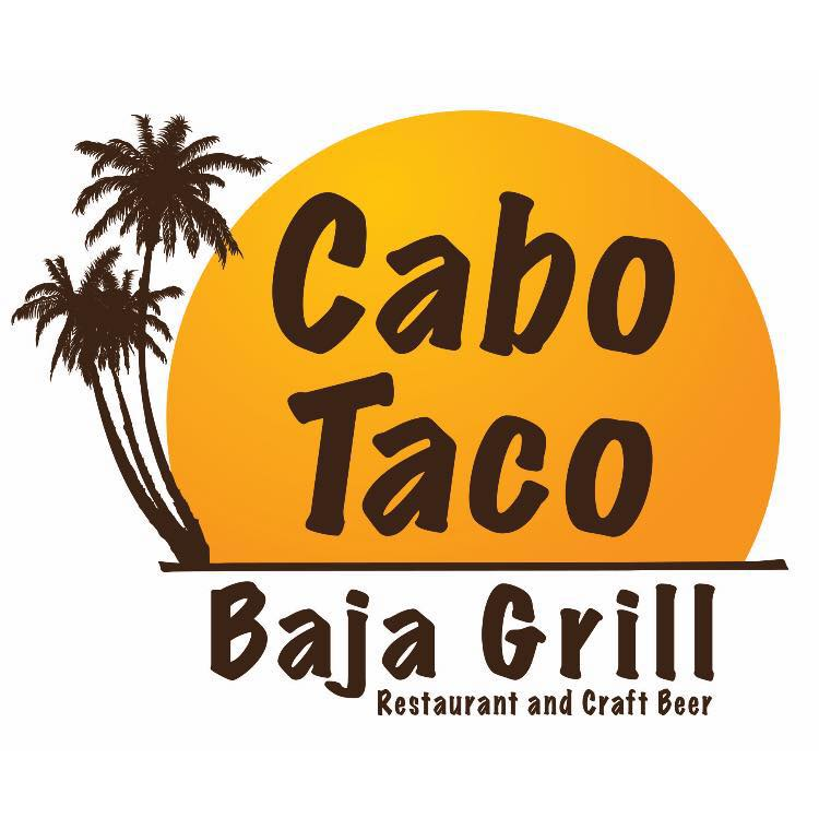 Fundraiser at Cabo Taco