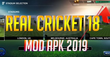 real cricket 18 mod apk 2019,real cricket mod apk download latest,real cricket mod 2018,real cricket 18 apk mod