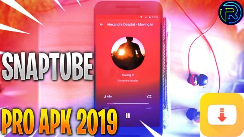 Snaptube Premium Apk Latest Version Free Download
