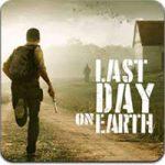 Last day on earth mod apk 2020